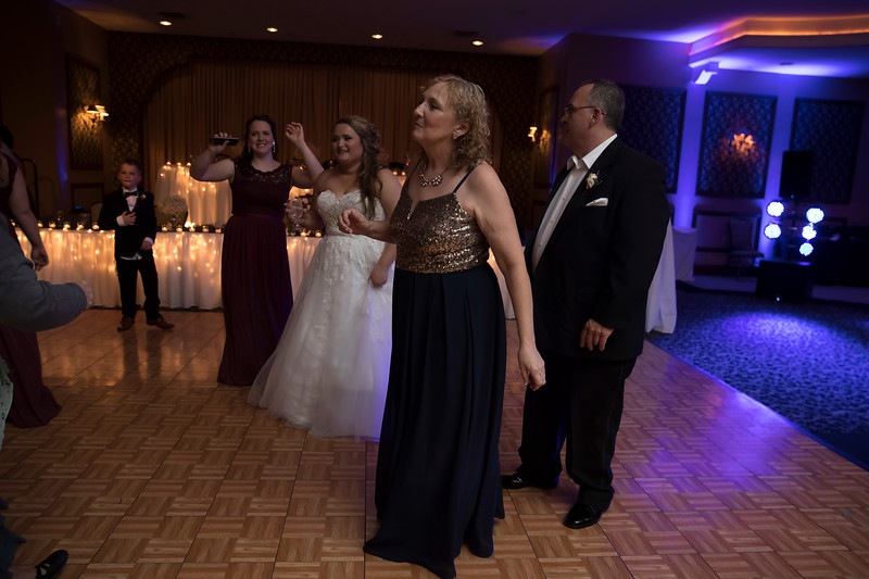 Amanda & Tyler Wedding 1010.jpg