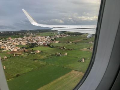 Düsseldorf-Mallorca