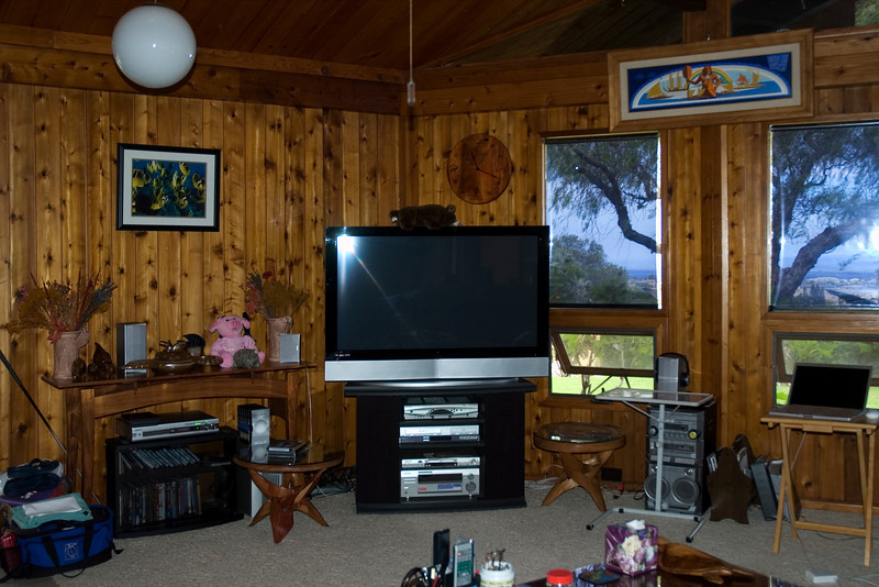 Clock and TV Living Room.jpg