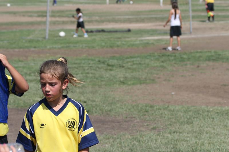 Soccer07Game3_157.JPG