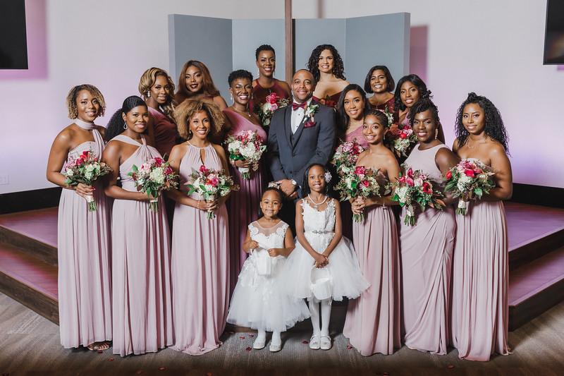 Briana-Gene-Wedding-Franchescos-Rockford-Illinois-November-2-2019-225.jpg