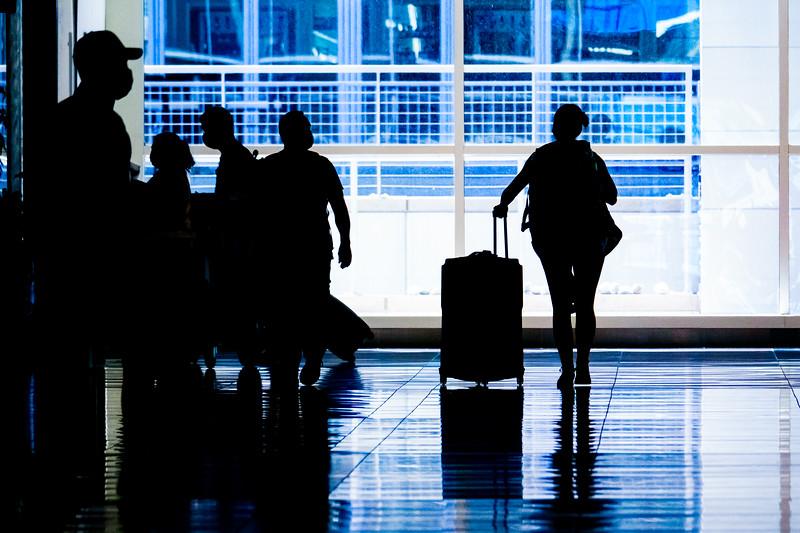 090220-terminal_baggae-005.jpg