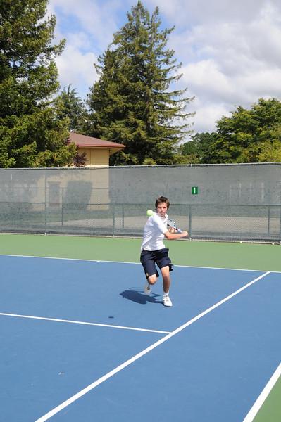 menlo-tennis-2013-boys-as-freshman 4.jpg