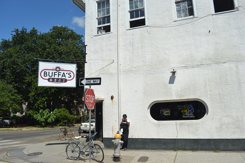 002 Buffa's Lounge.jpg