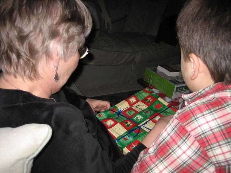 Christmas 2006 & Other 263.JPG