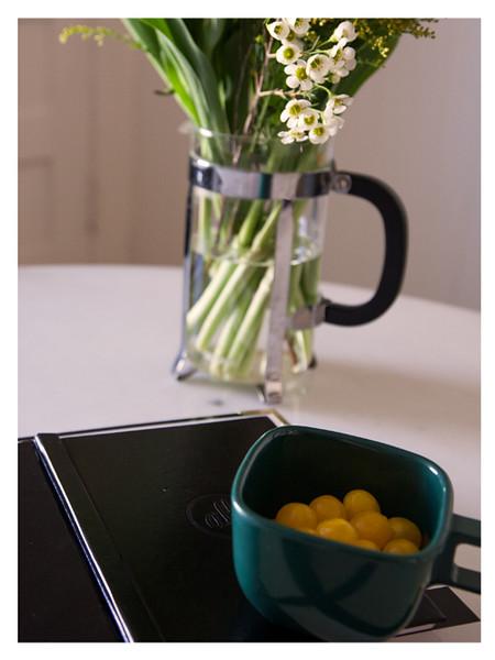 DayPlanner_Notebook_FlowersinFrenchPress.jpg