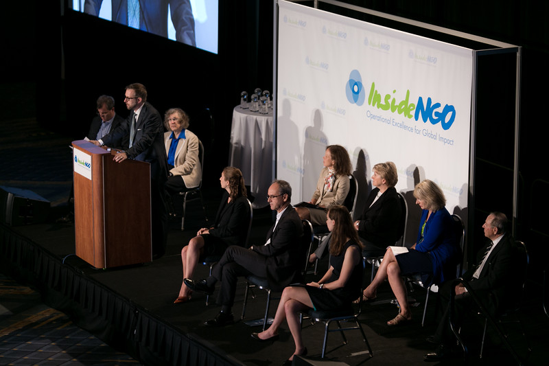 InsideNGO 2015 Annual Conference-0068-2.jpg