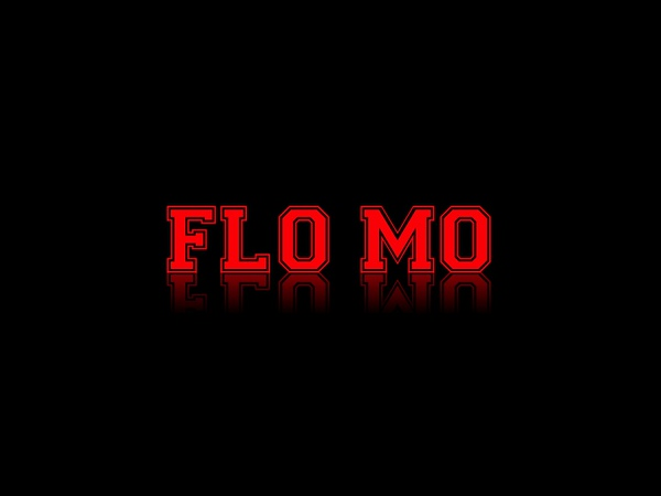 Flo Mo