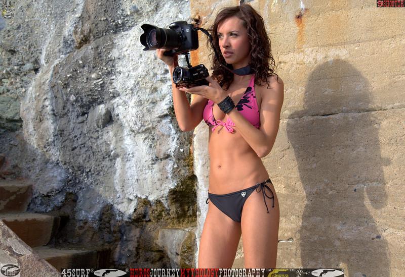 45surf bikini swimsuit hot pretty atheltic women girls hot model 031,.,.,..jpg