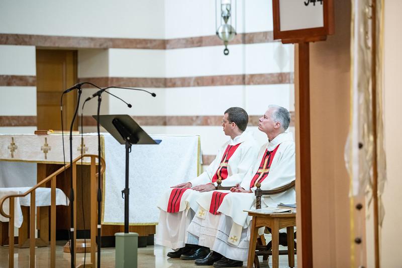 180520 Incarnation Catholic Church 1st Communion-33.jpg