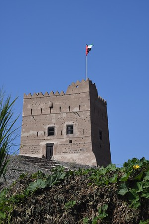 2019-03-04 Al Hail Fort