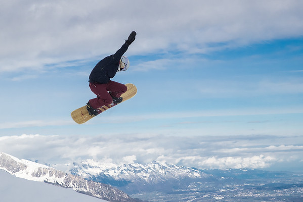 Pizol_snowboard