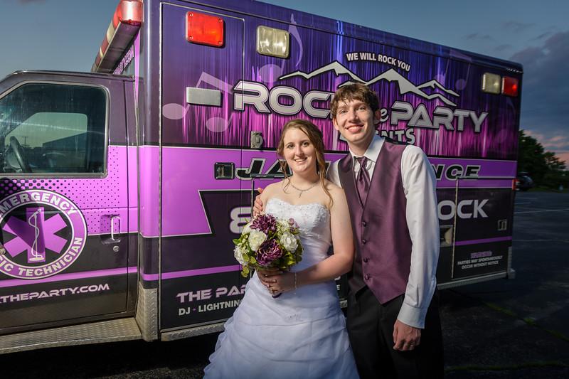 Kayla & Justin Wedding 6-2-18-806.jpg