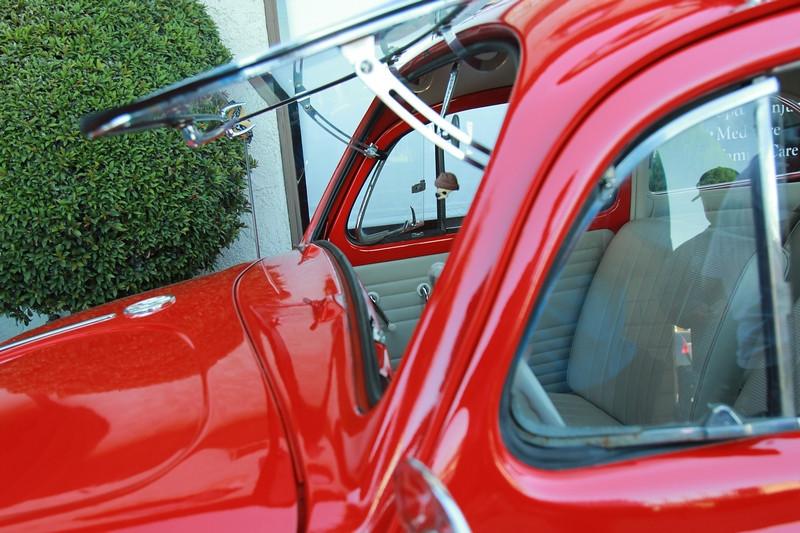 vw-car-show-da-kine-kampwagens-oldworld-hb-102712-33.jpg