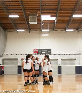 Rancho Cordova 1-30-16