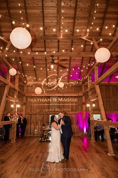 Ironstone Ranch Wedding 499.jpg