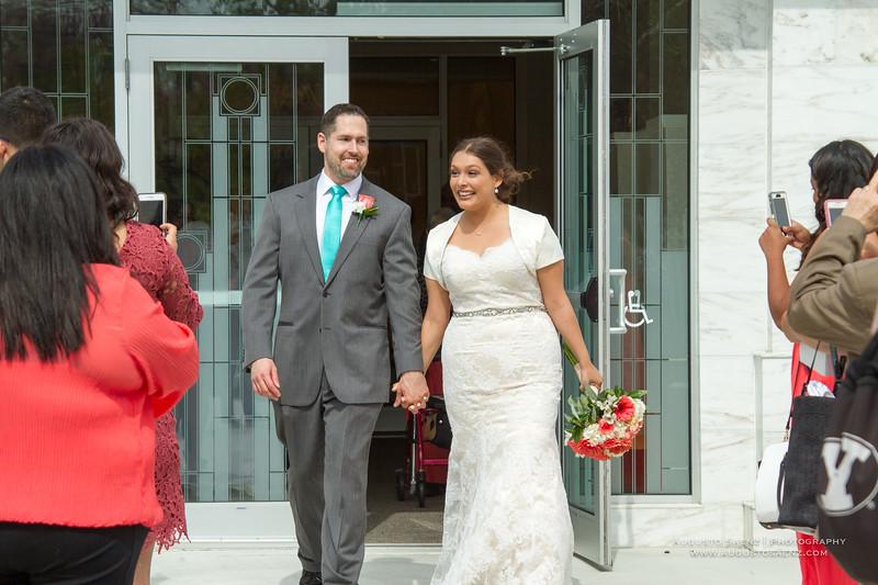 LUPE Y ALLAN WEDDING-8429.jpg