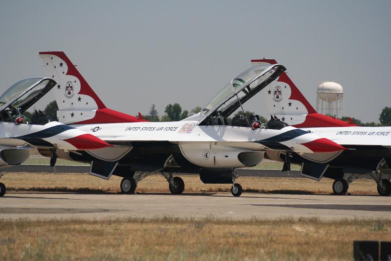 Airshow - 04.jpg