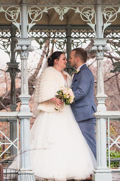 Central Park Wedding - Michael & Eleanor-180.jpg