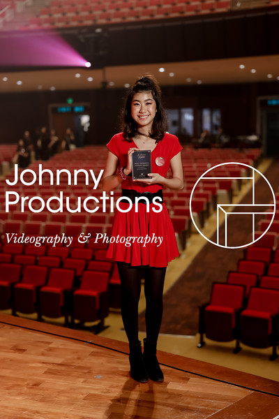 0030_day 1_award_red show 2019_johnnyproductions.jpg