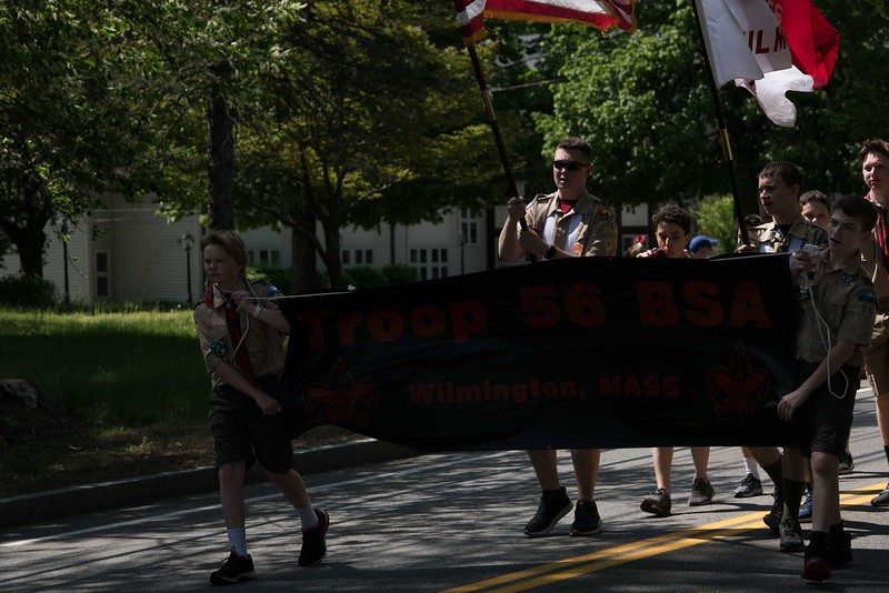 2019.0527_Wilmington_MA_MemorialDay_Parade_Event-0066-66.jpg