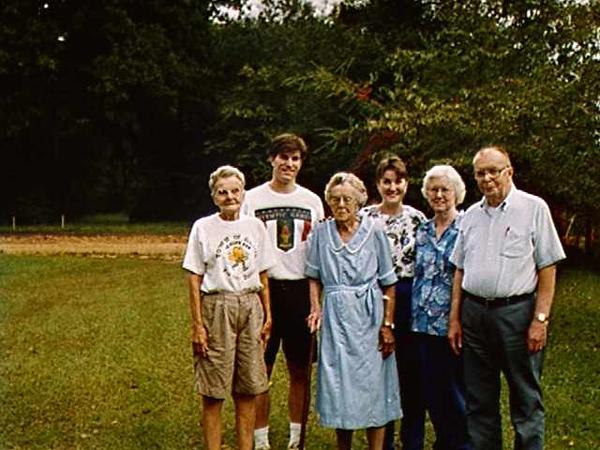 1996 Farm Visit-2-10.jpg