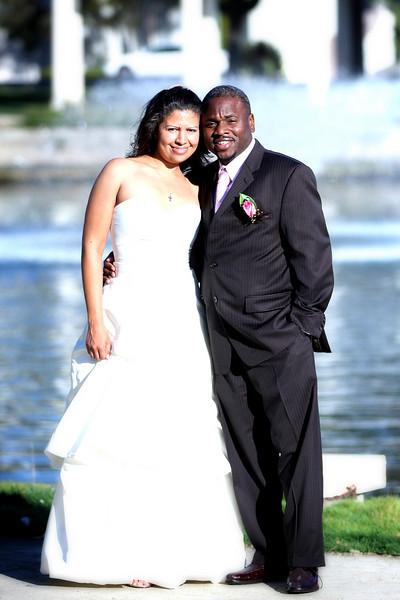 Aqeel Wedding