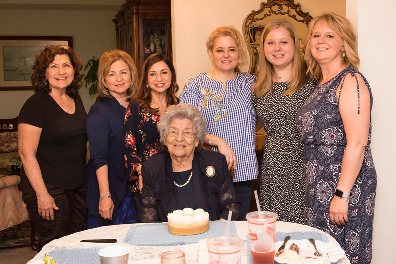 2018-05-13 Mothers Day 015.jpg