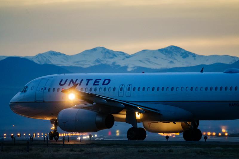 042621_airfield_united-369.jpg