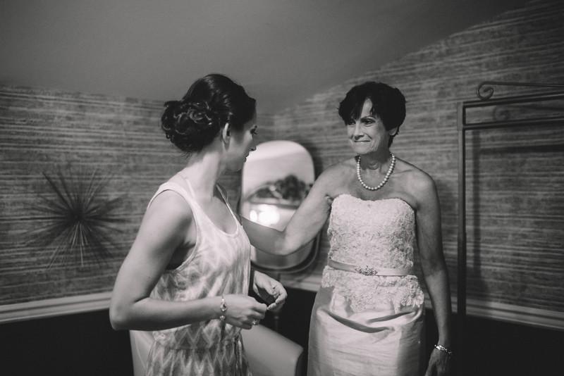 Philadelphia Wedding Photographer - Bernreuther-189.jpg