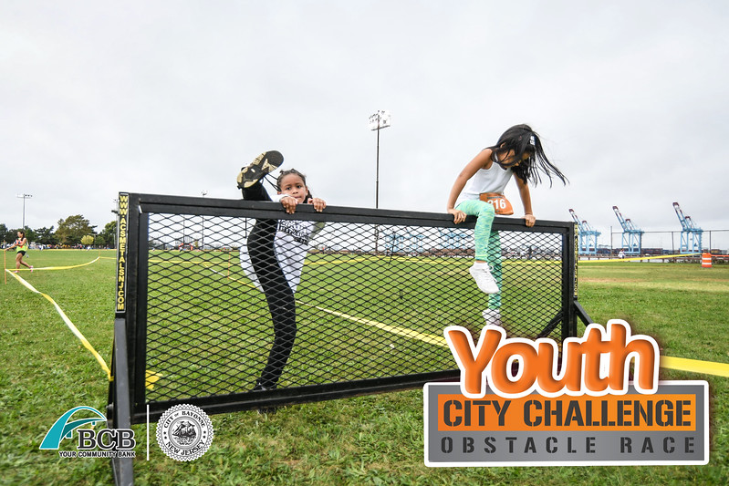 YouthCityChallenge2017-1070.jpg