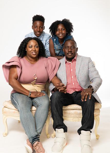 William Harris Family-00964.jpg