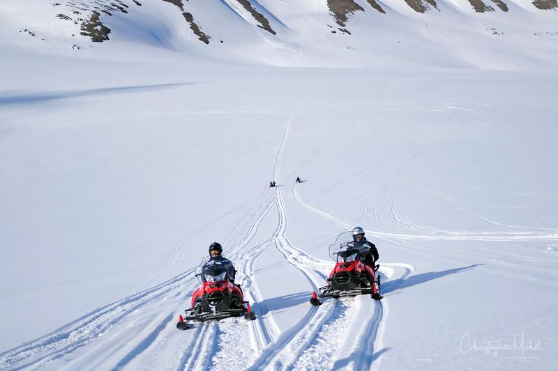 5-22-17013031longyearbyen.jpg
