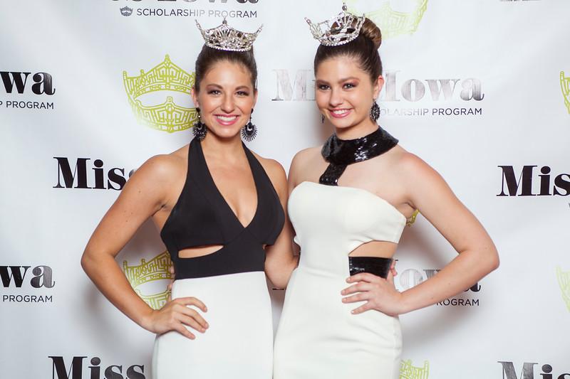 Miss_Iowa_20160605_173058.jpg