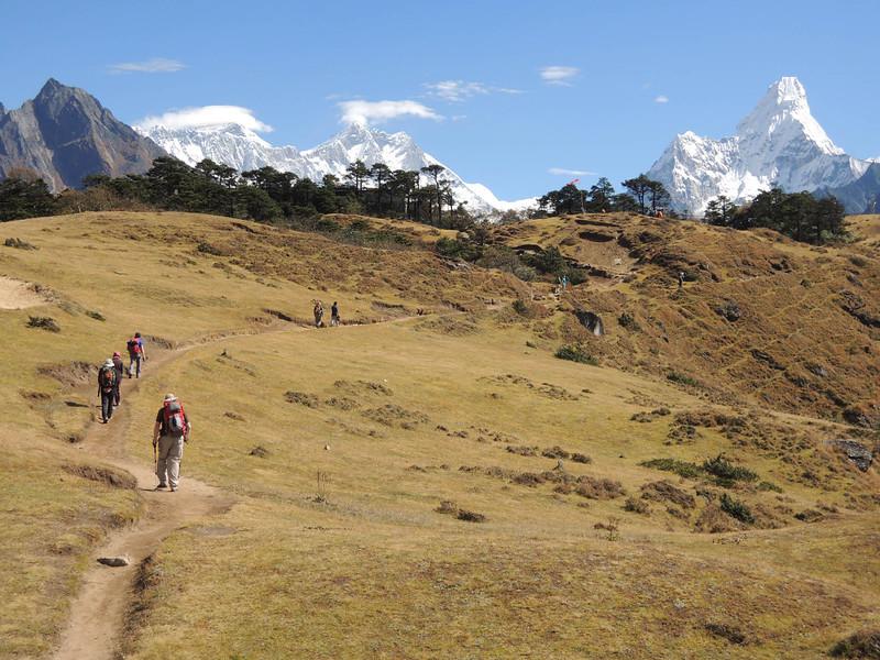 2013-Nepal-2703.jpg