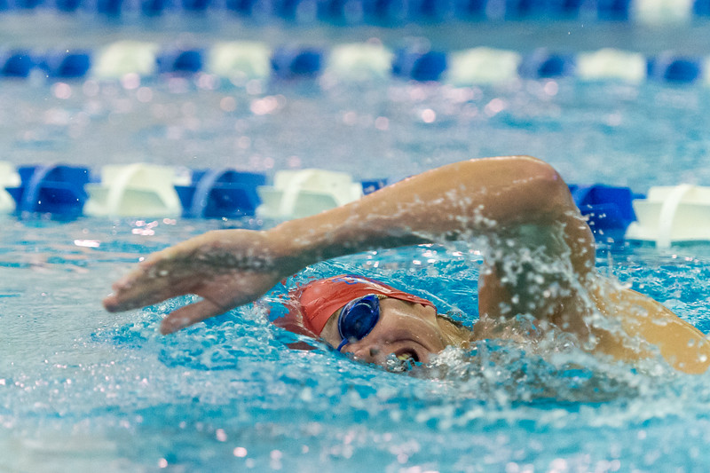 KSMetz_2016Nov30_1084_SHS Swimming_Meet 1.jpg