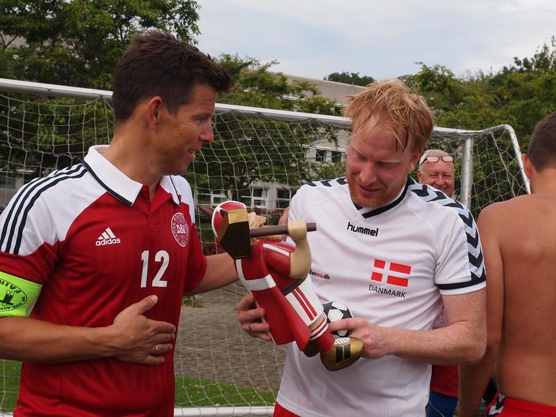 Pressen mod DBU fodbold. Photo- Martin Bager (225 of 243).JPG