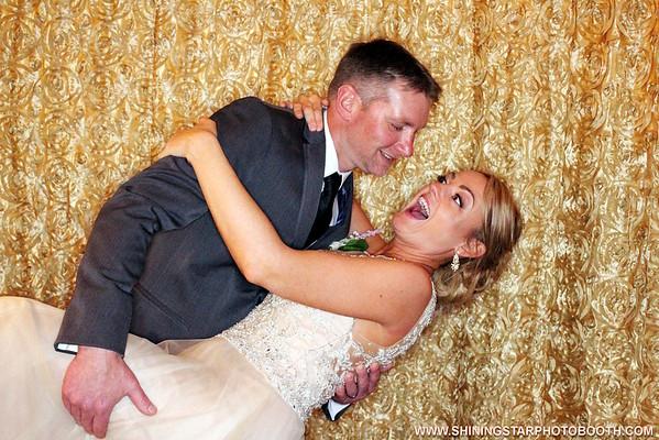 4/20/19 Chris & Andrea's Wedding