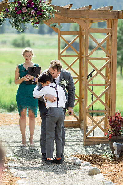 xSlavik Wedding-3422.jpg