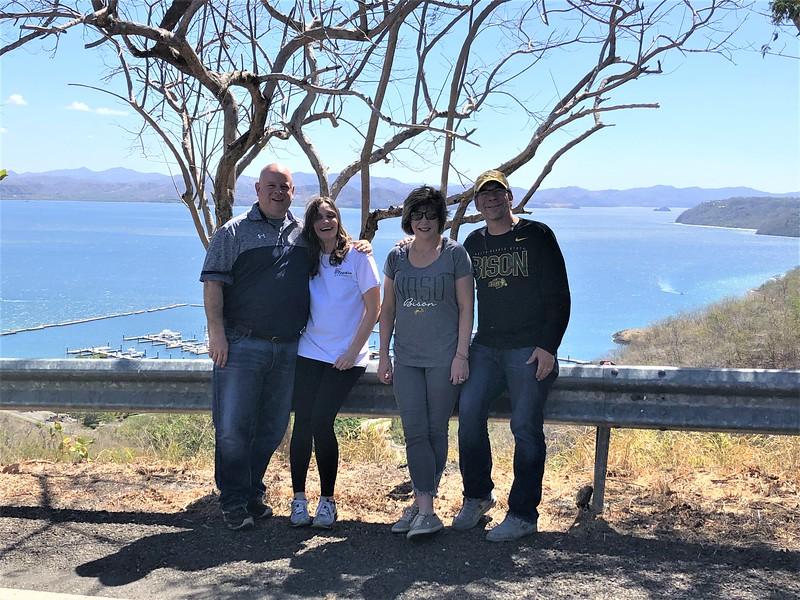 Costa Rica iPhone 0018.jpg