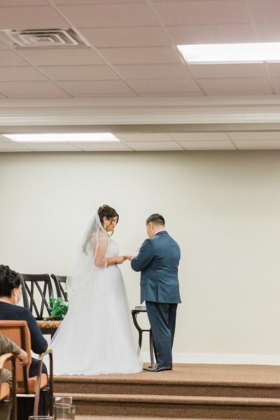 © 2015-2020 Sarah Duke Photography_Herrera Wedding_-385.jpg