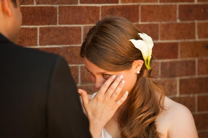 20100716-Becky & Austin Wedding Ceremony-2999.jpg