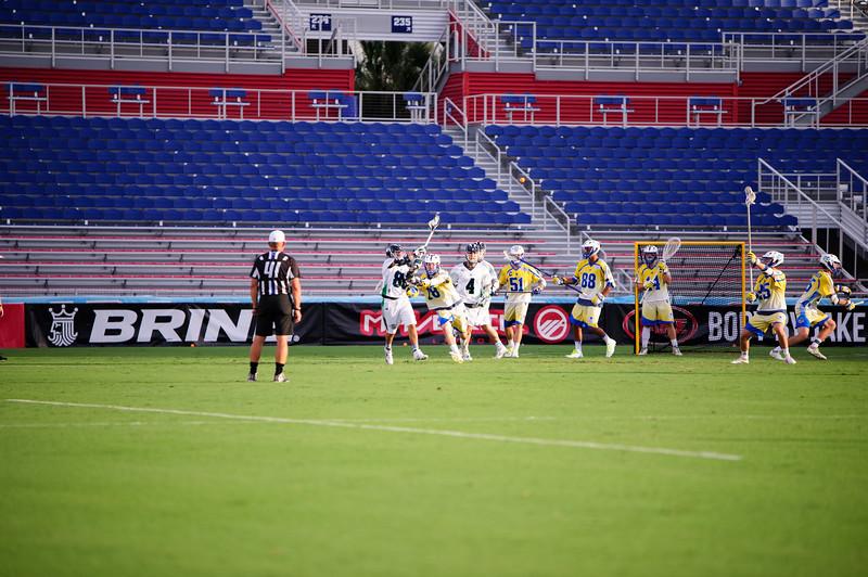 Florida Launch vs Chesapeake Bayhawks-8804.jpg