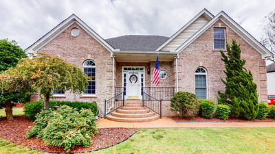 3182 Bush Dr Franklin TN 37064