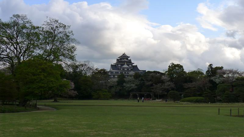 26-Japan2011_1404.JPG