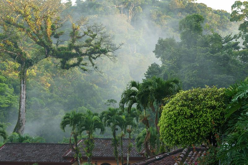Costa Rica 2015-0954.jpg