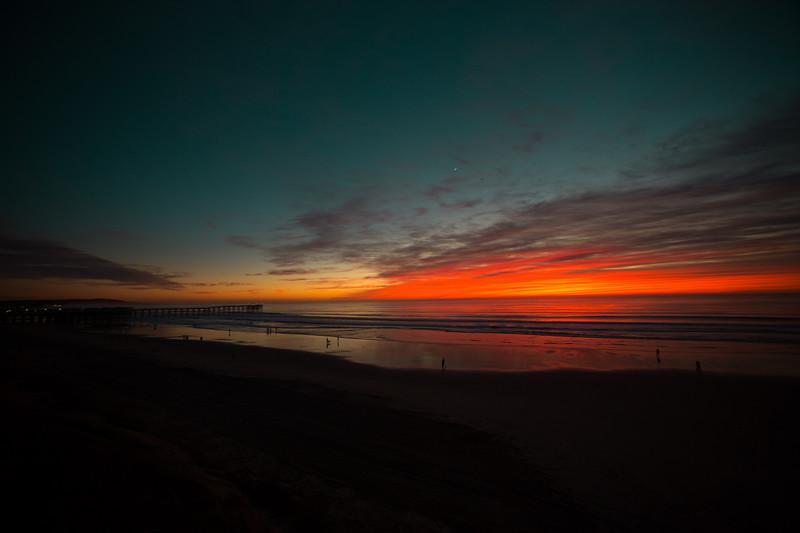 secret spot and sunset-8.jpg