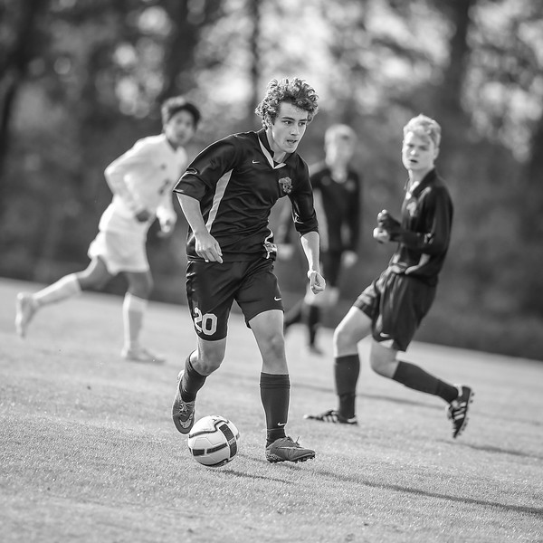 CHSoccer-112415-Southaven-1065 copy.jpg
