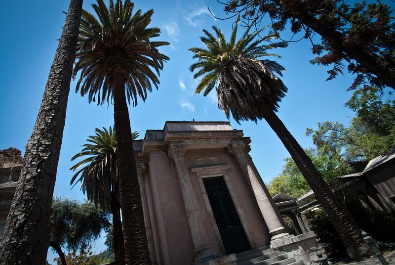 Santiago 201201 Cementerio (26).jpg