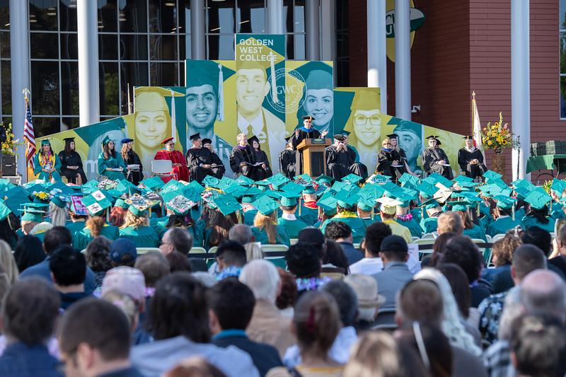 GWC-Graduation-2019-2067.jpg